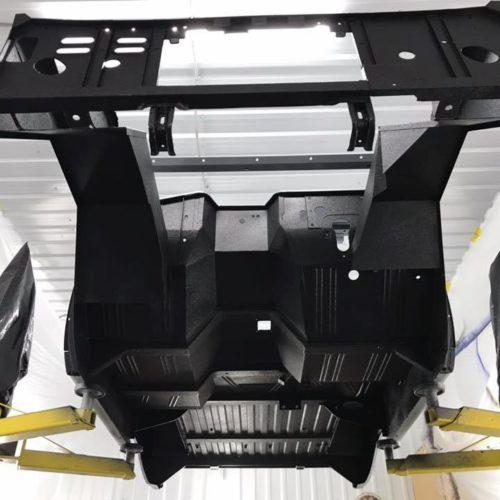 LAL-Customs-Ford-Bronco-Restoration-Hope-29