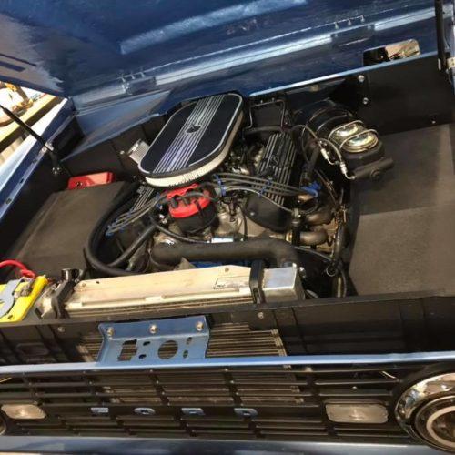 LAL-Customs-Ford-Bronco-Restoration-Hope-30