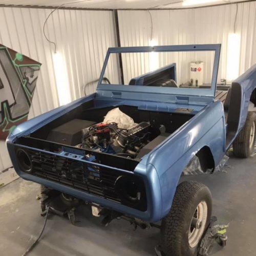 LAL-Customs-Ford-Bronco-Restoration-Hope-31