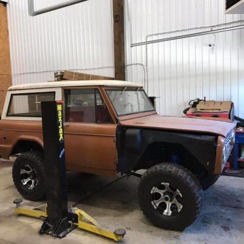 LAL-Customs-Ford-Bronco-Restoration-Hope-33