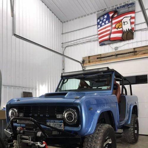 LAL-Customs-Ford-Bronco-Restoration-Hope-34