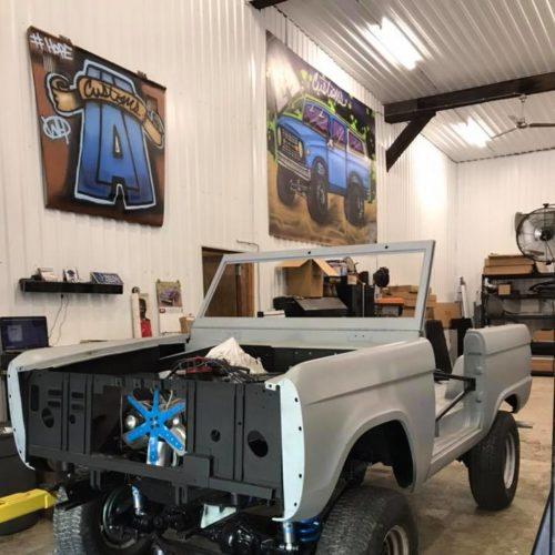 LAL-Customs-Ford-Bronco-Restoration-Hope-35