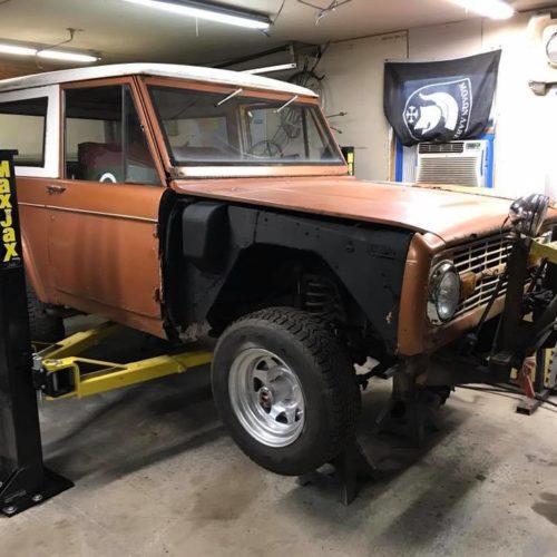 LAL-Customs-Ford-Bronco-Restoration-Hope-36