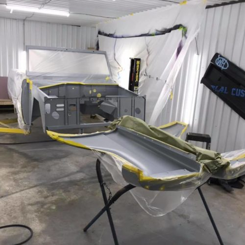 LAL-Customs-Ford-Bronco-Restoration-Hope-37