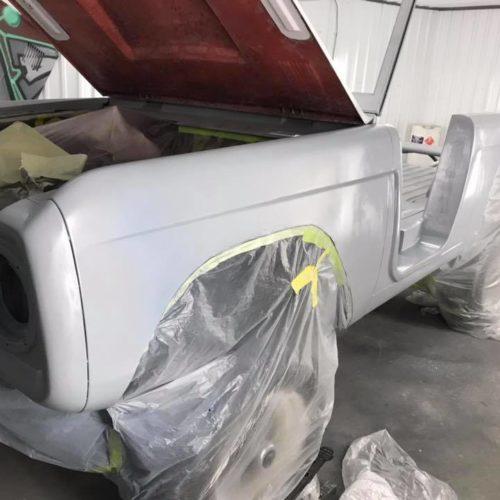 LAL-Customs-Ford-Bronco-Restoration-Hope-38