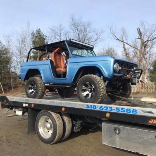 LAL-Customs-Ford-Bronco-Restoration-Hope-39