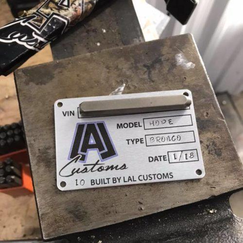 LAL-Customs-Ford-Bronco-Restoration-Hope-40