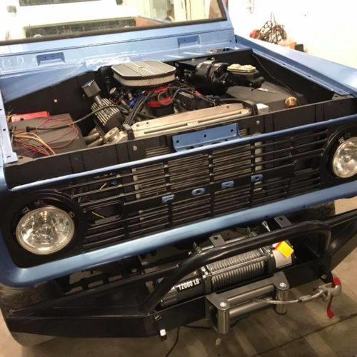 LAL-Customs-Ford-Bronco-Restoration-Hope-41