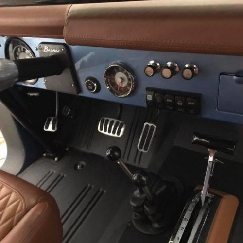 LAL-Customs-Ford-Bronco-Restoration-Hope-42