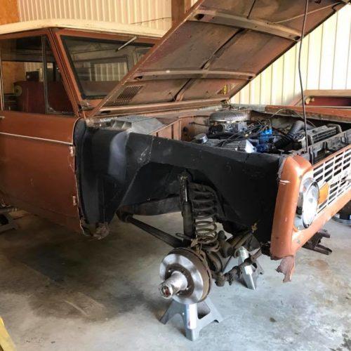 LAL-Customs-Ford-Bronco-Restoration-Hope-43