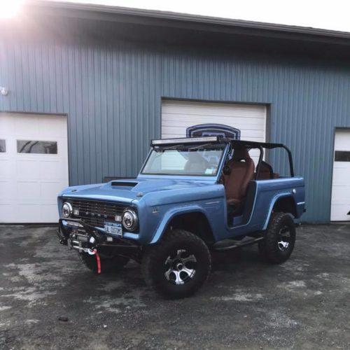 LAL-Customs-Ford-Bronco-Restoration-Hope-45