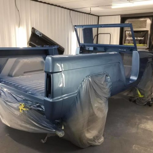 LAL-Customs-Ford-Bronco-Restoration-Hope-46