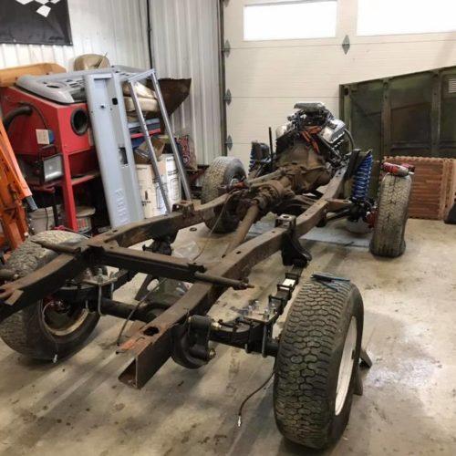 LAL-Customs-Ford-Bronco-Restoration-Hope-48