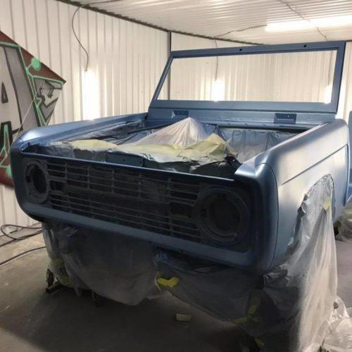 LAL-Customs-Ford-Bronco-Restoration-Hope-49