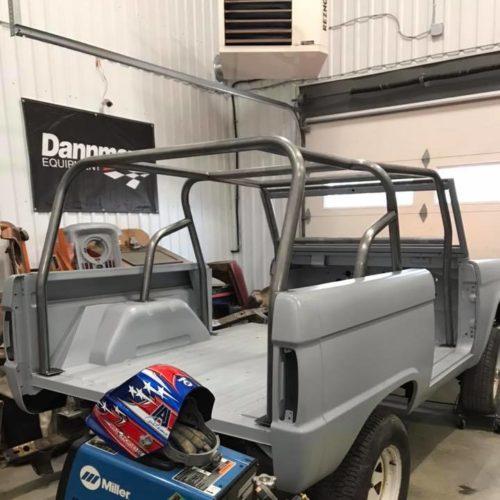 LAL-Customs-Ford-Bronco-Restoration-Hope-5