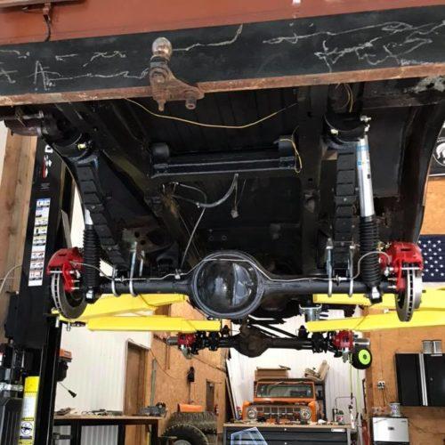 LAL-Customs-Ford-Bronco-Restoration-Hope-51