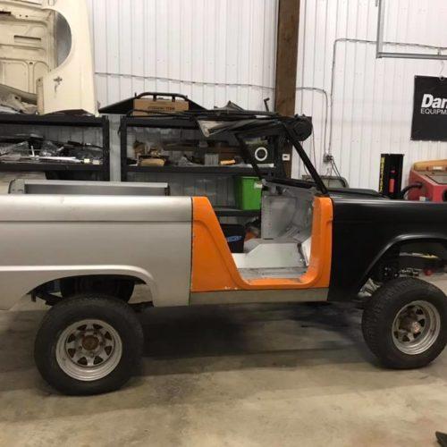 LAL-Customs-Ford-Bronco-Restoration-Hope-52