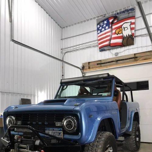 LAL-Customs-Ford-Bronco-Restoration-Hope-53