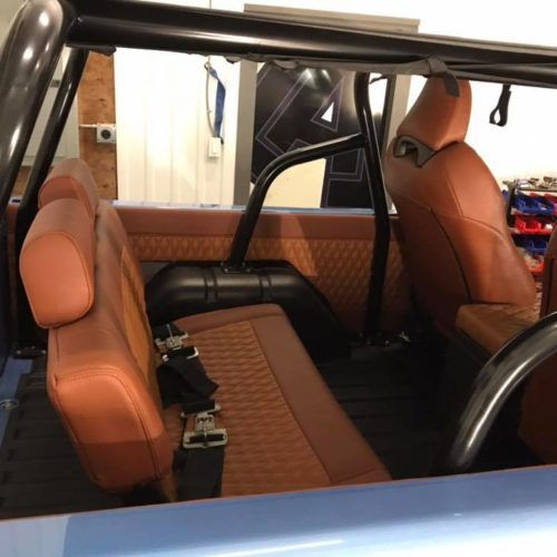 LAL-Customs-Ford-Bronco-Restoration-Hope-54