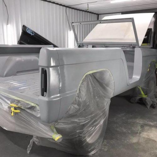 LAL-Customs-Ford-Bronco-Restoration-Hope-55