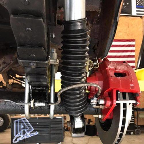 LAL-Customs-Ford-Bronco-Restoration-Hope-56