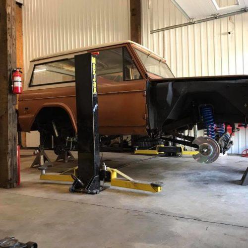 LAL-Customs-Ford-Bronco-Restoration-Hope-57