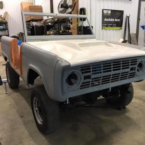 LAL-Customs-Ford-Bronco-Restoration-Hope-59