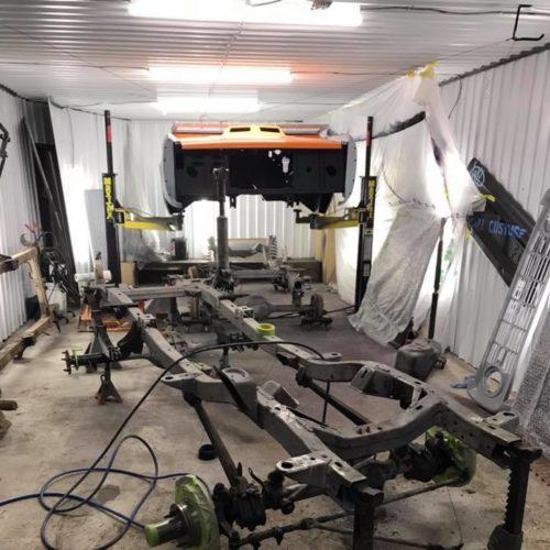 LAL-Customs-Ford-Bronco-Restoration-Hope-6