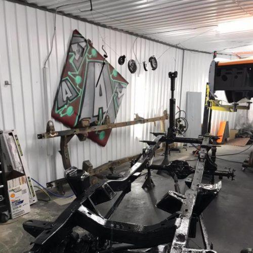 LAL-Customs-Ford-Bronco-Restoration-Hope-60