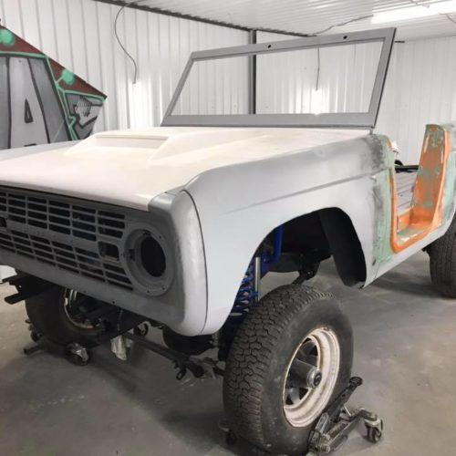 LAL-Customs-Ford-Bronco-Restoration-Hope-8