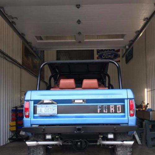 LAL-Customs-Ford-Bronco-Restoration-Hope-9