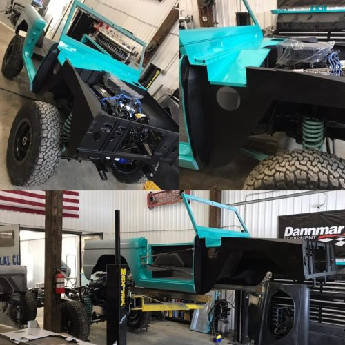 LAL-Customs-Ford-Bronco-Restoration-Hudson-3