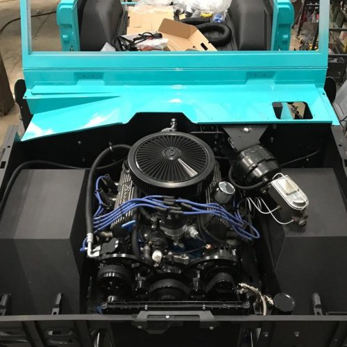 LAL-Customs-Ford-Bronco-Restoration-Hudson-4