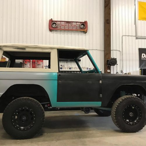 LAL-Customs-Ford-Bronco-Restoration-Hudson-5