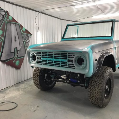 LAL-Customs-Ford-Bronco-Restoration-Hudson-6