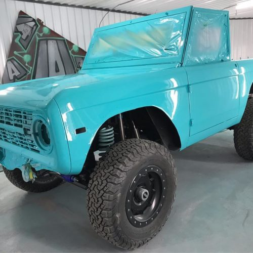 LAL-Customs-Ford-Bronco-Restoration-Hudson-7