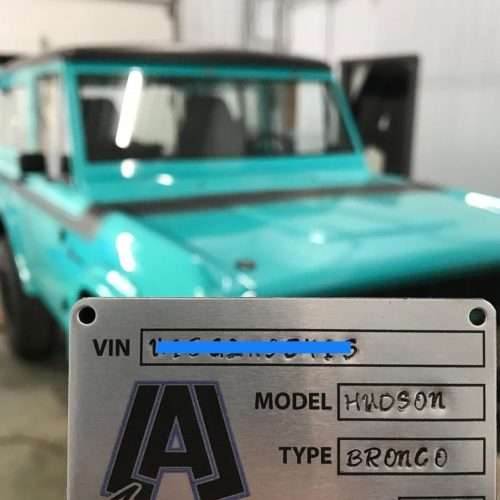LAL-Customs-Ford-Bronco-Restoration-Hudson-9