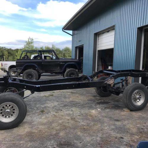 LAL-Customs-Ford-Bronco-Restoration-Jeep-J20-Custom-12