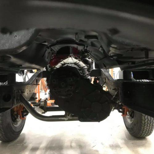 LAL-Customs-Ford-Bronco-Restoration-Jeep-J20-Custom-13