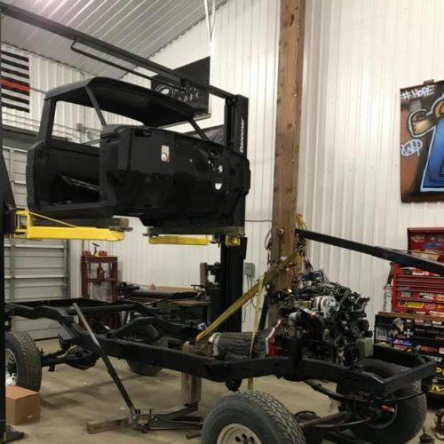LAL-Customs-Ford-Bronco-Restoration-Jeep-J20-Custom-18