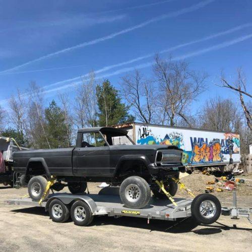 LAL-Customs-Ford-Bronco-Restoration-Jeep-J20-Custom-20