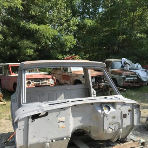 LAL-Customs-Ford-Bronco-Restoration-Jeep-J20-Custom-22