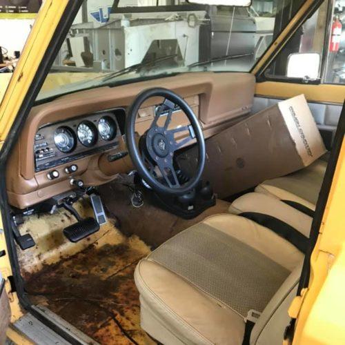 LAL-Customs-Ford-Bronco-Restoration-Jeep-J20-Custom-23