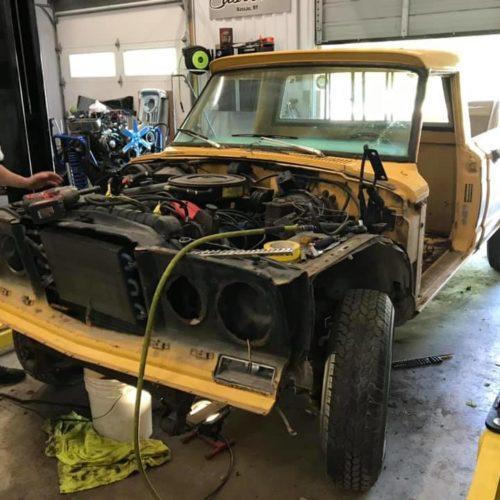 LAL-Customs-Ford-Bronco-Restoration-Jeep-J20-Custom-24