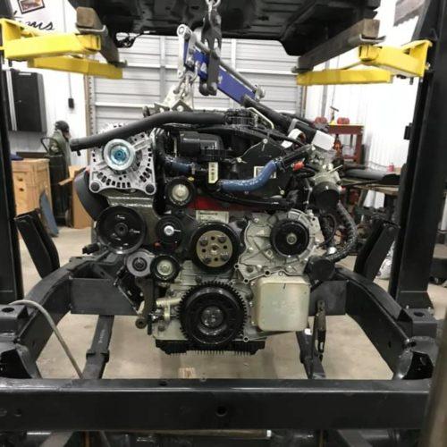 LAL-Customs-Ford-Bronco-Restoration-Jeep-J20-Custom-26