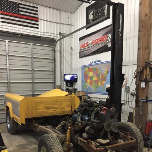 LAL-Customs-Ford-Bronco-Restoration-Jeep-J20-Custom-28