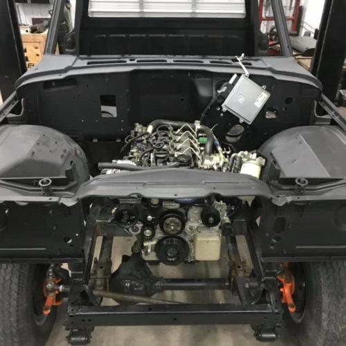 LAL-Customs-Ford-Bronco-Restoration-Jeep-J20-Custom-29