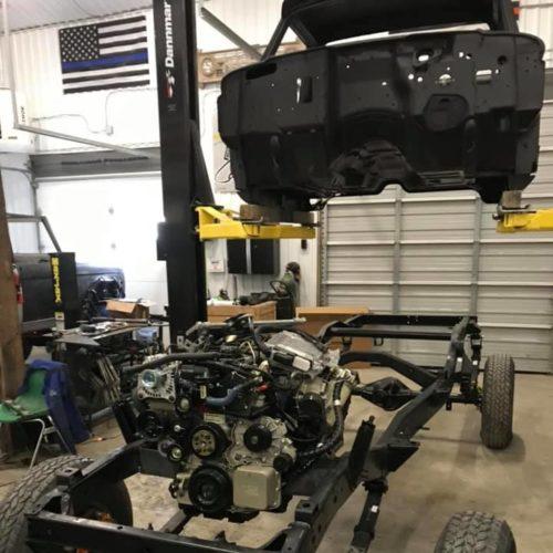 LAL-Customs-Ford-Bronco-Restoration-Jeep-J20-Custom-3