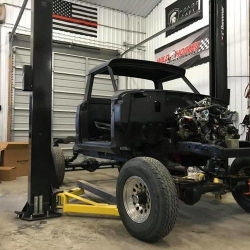 LAL-Customs-Ford-Bronco-Restoration-Jeep-J20-Custom-5