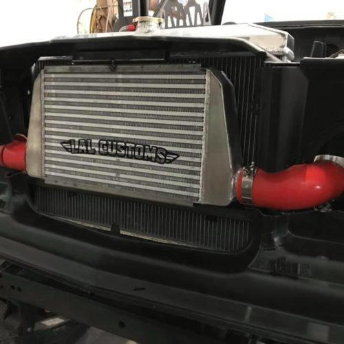 LAL-Customs-Ford-Bronco-Restoration-Jeep-J20-Custom-7